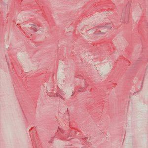 35-x-77-cm-Portrait-01