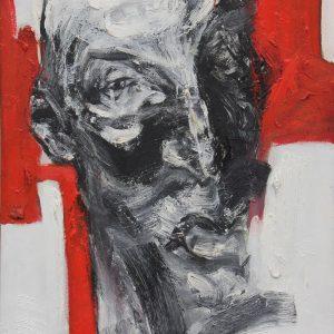 50-x-70-cm-Portrait-7