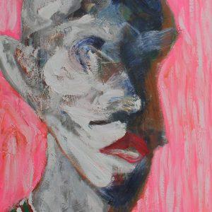 80x120-cm-Portrait-3
