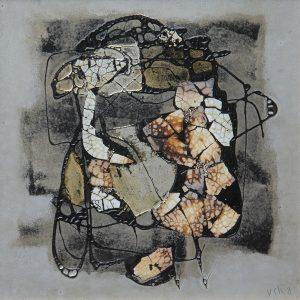 abstract-4-img_4742