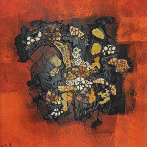 abstract-5-img_4743