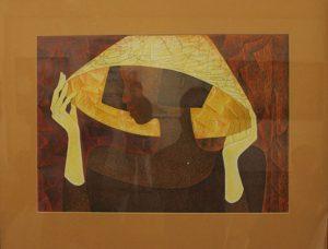Handshake-Art-Exhibition