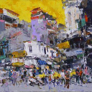 hustle-and-bustle-hanoi-street