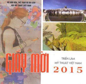National-Fine-Art-Exhibition-2015
