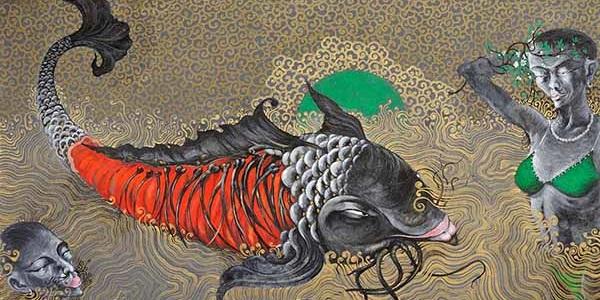 Pham-Tuan-Tu-Exhibition-Ambiguity-Affitta-feature