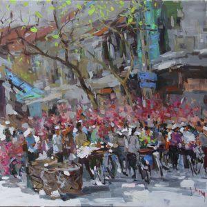 spring-market