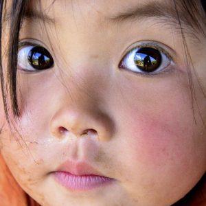 the-eyes