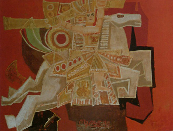 artwork-of-Nguyen-Tu-Nghiem