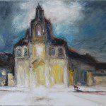 exhibition-241215-lam-duc-manh