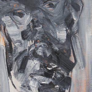 30-x-50-cm-Portrait-03