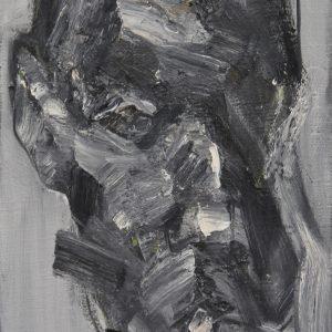 30-x-50-cm-Portrait