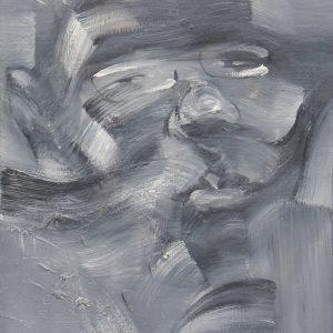 48-x-82-cm-Portrait-05