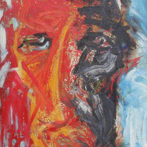 70x120-cm-Portrait-1