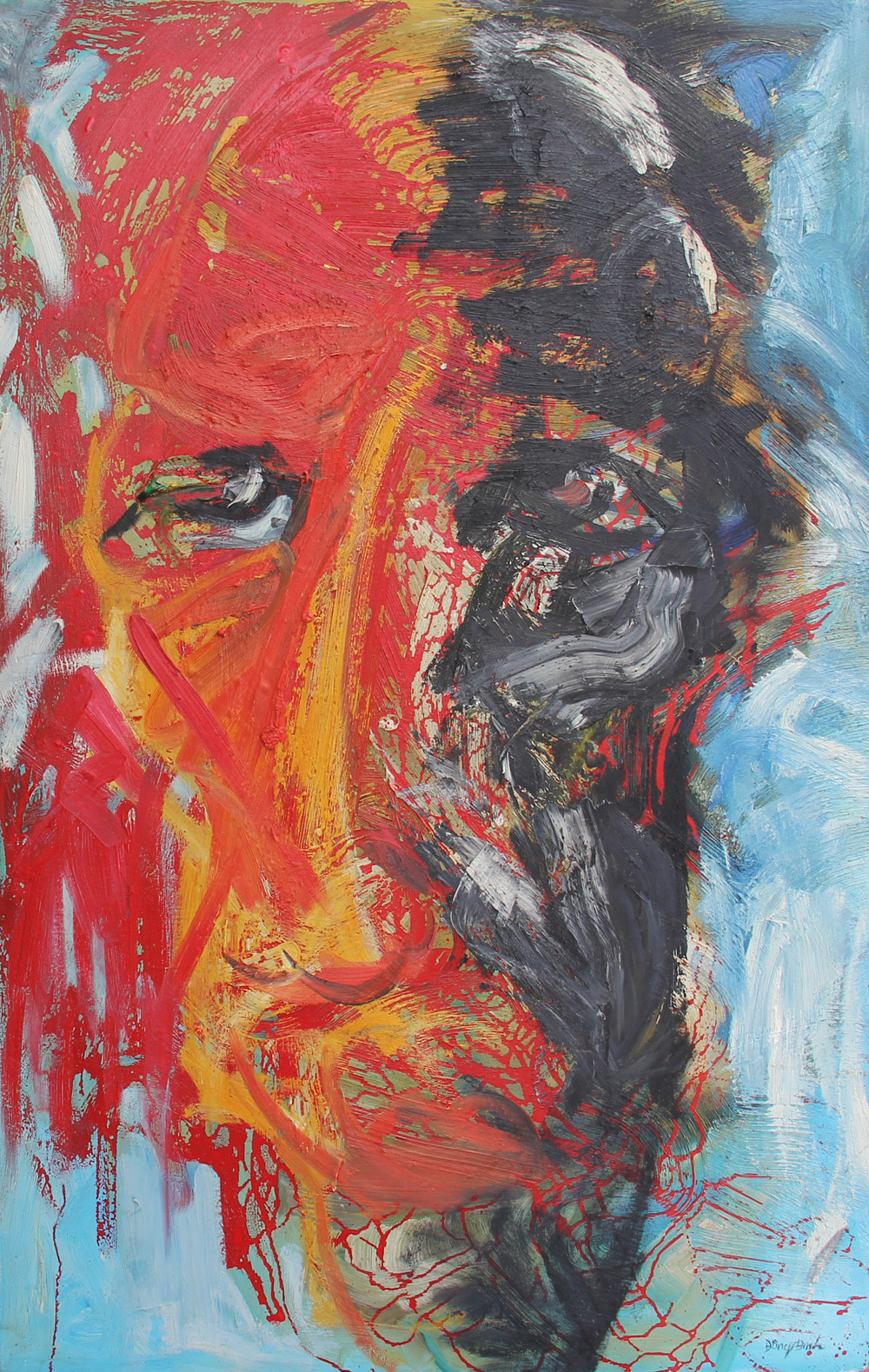 70×120-cm-Portrait-1