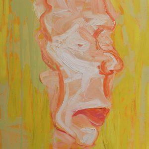 80x120-cm-Portrait-2