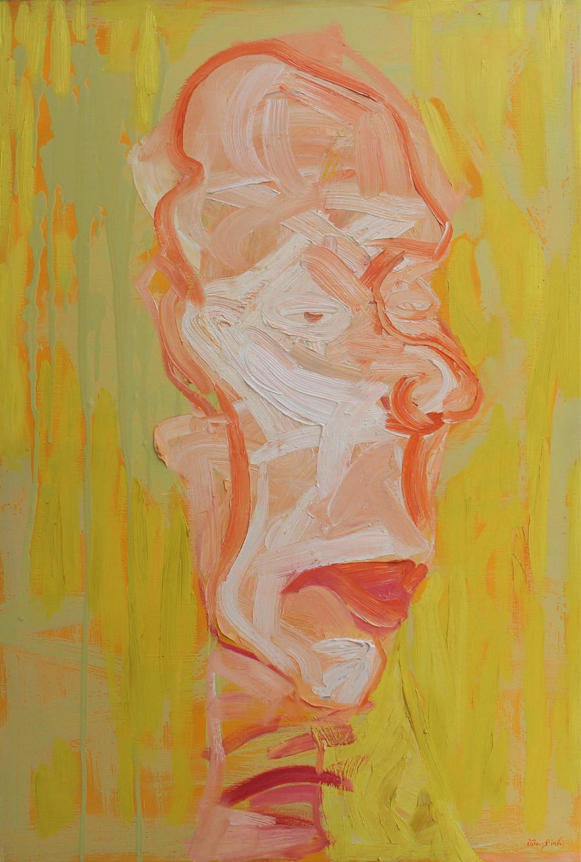 80×120-cm-Portrait-2