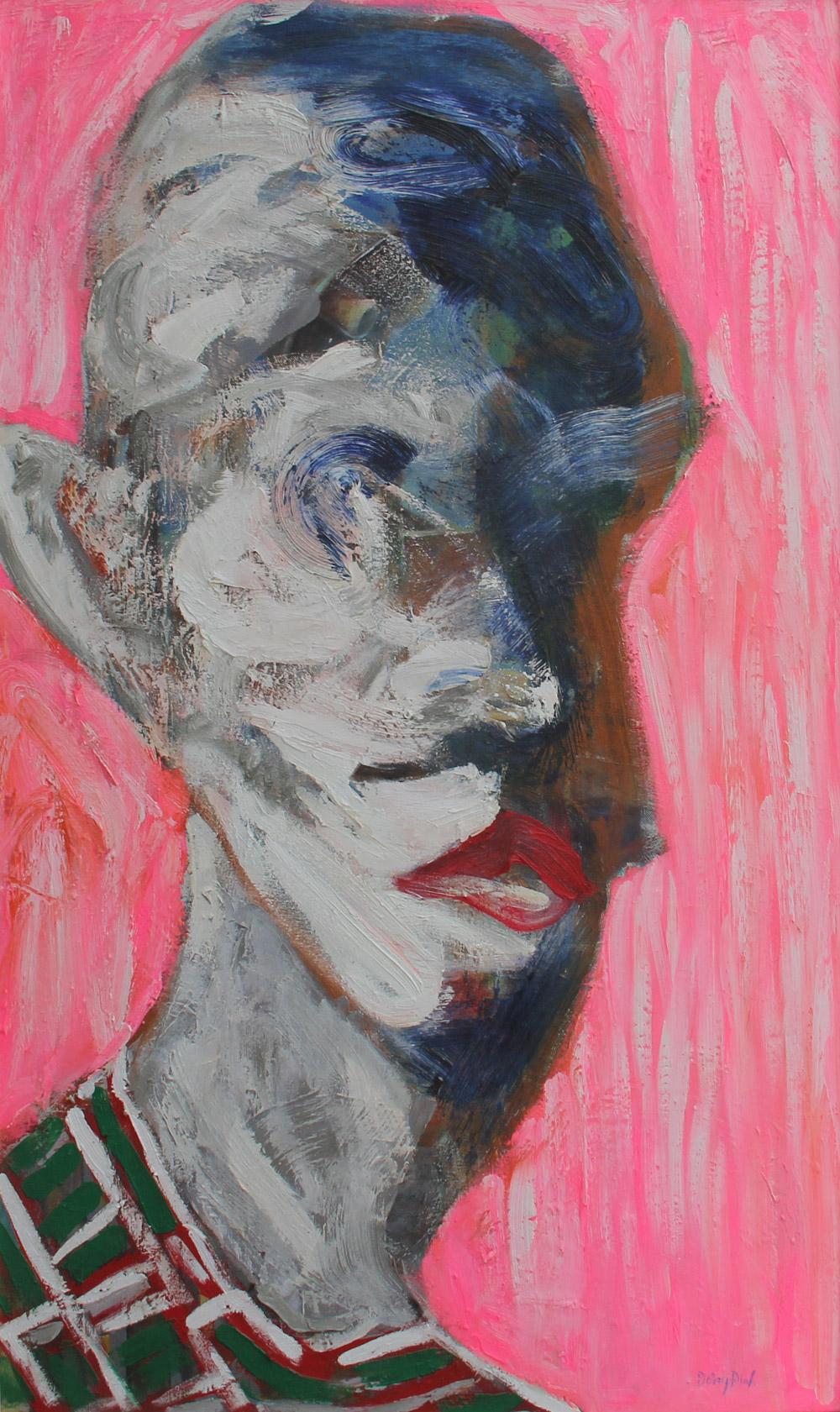 80×120-cm-Portrait-3