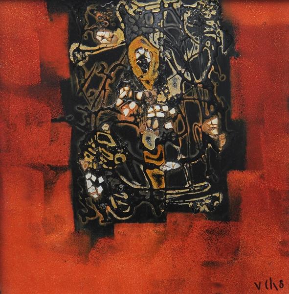 abstract-3-img_4739