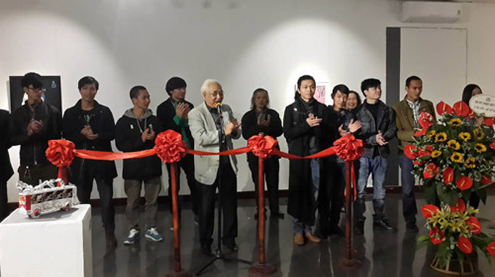 Art-Exhibition-9X