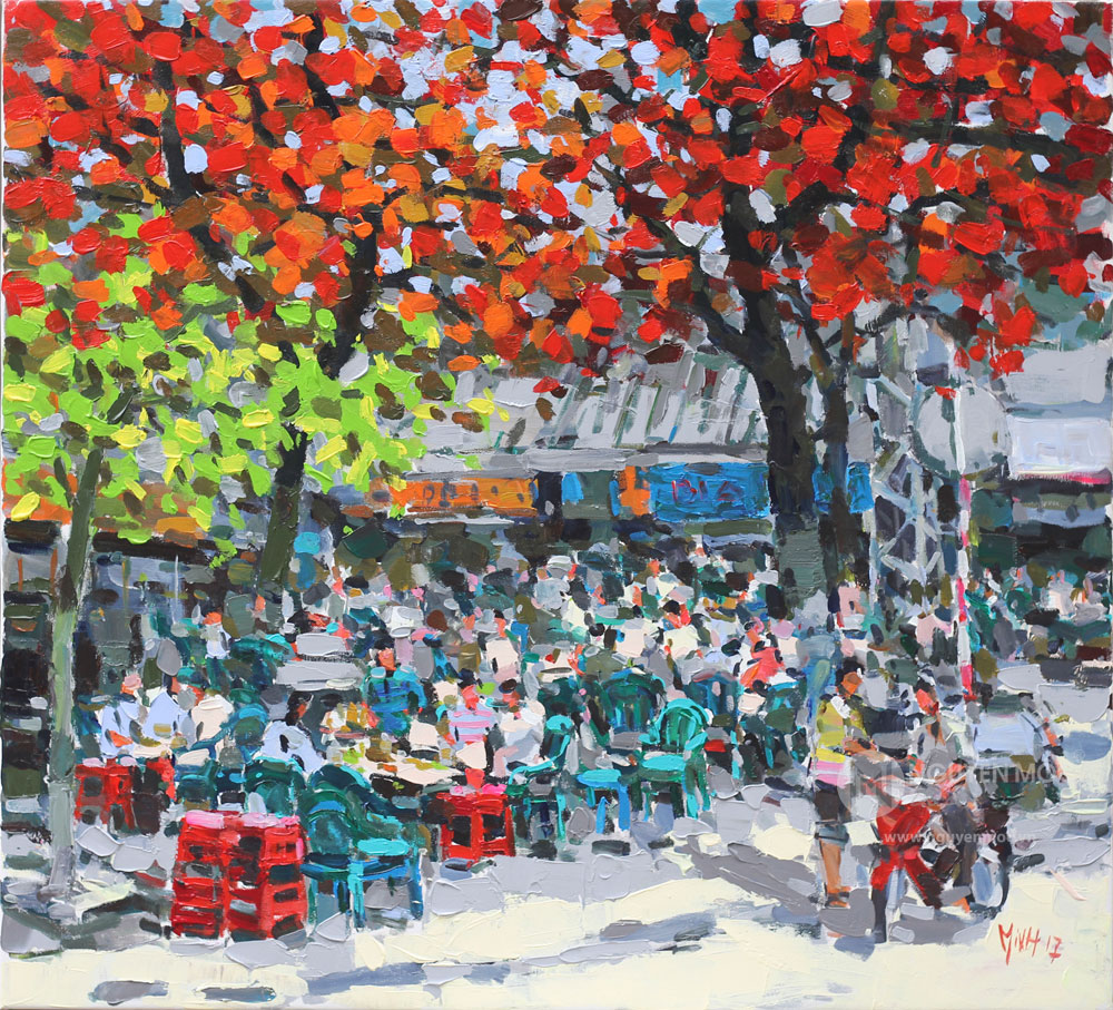 Autumn-In-Hanoi-2