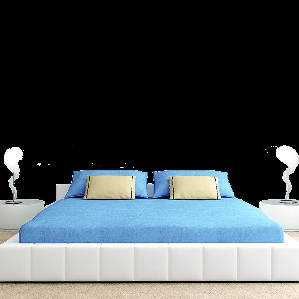 Bedroom Art Viewer (1)