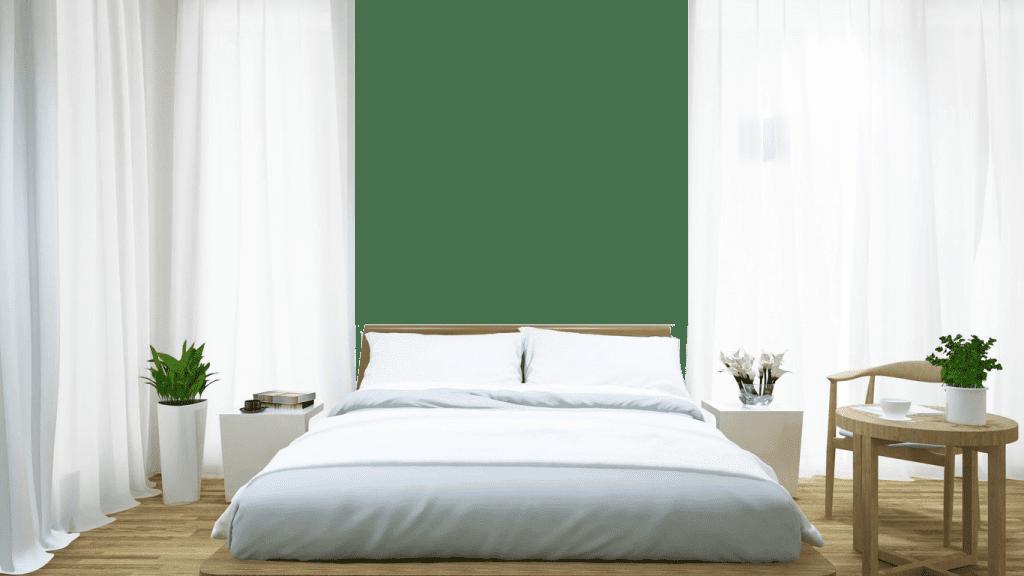 Bedroom Art Viewer (2)
