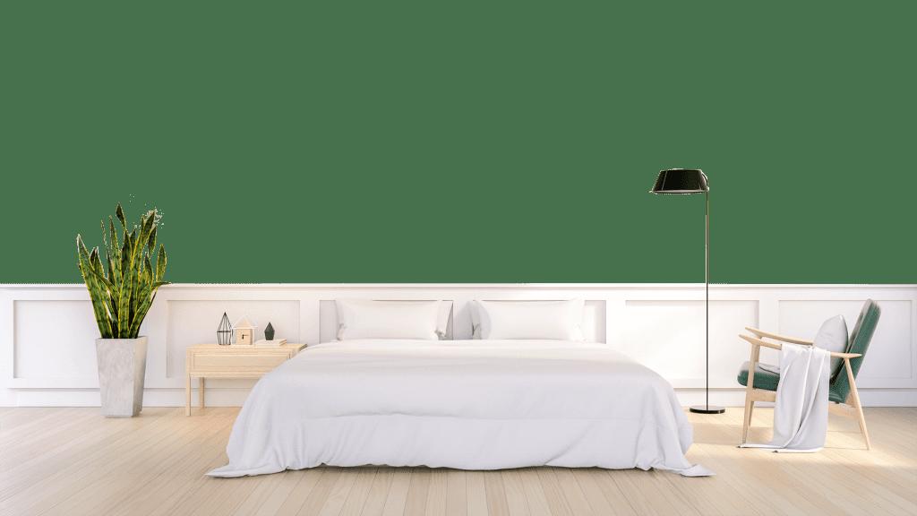 Bedroom Art Viewer (3)