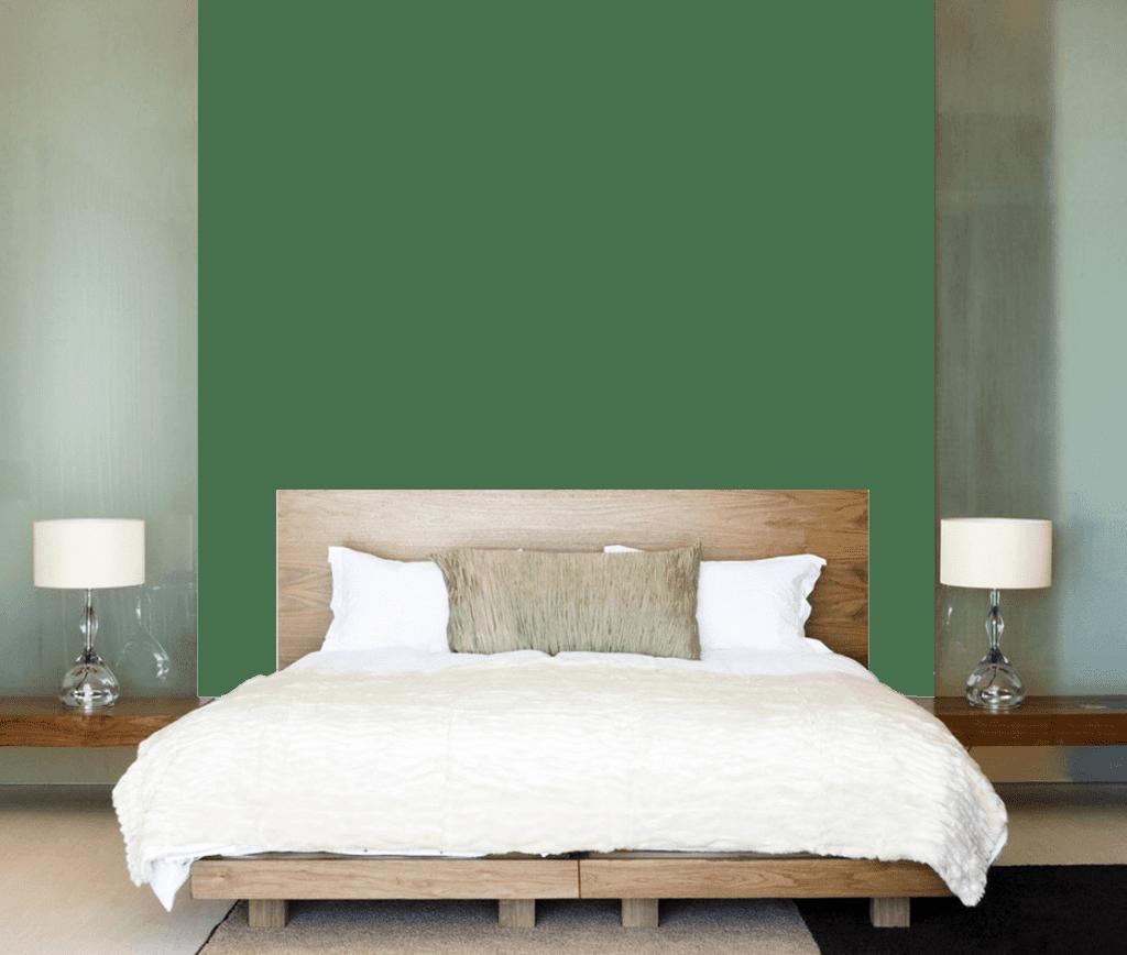 Bedroom Art Viewer (4)