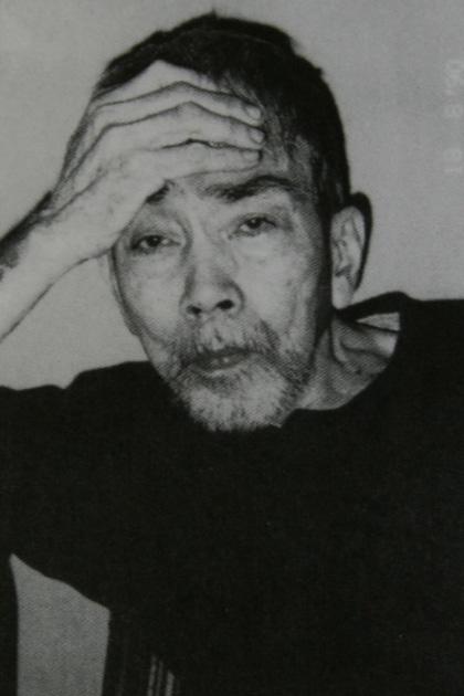Biography of Nguyen Gia Tri