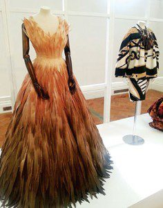 Designer Nguyen Cong Tri Invited To Exhibit In London Gallery- In London