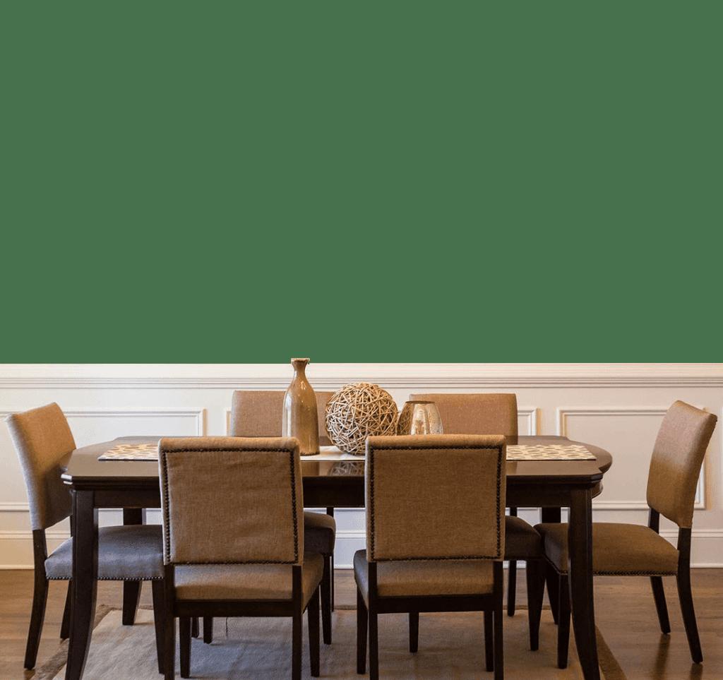 Dining Room Art Viewer (2)