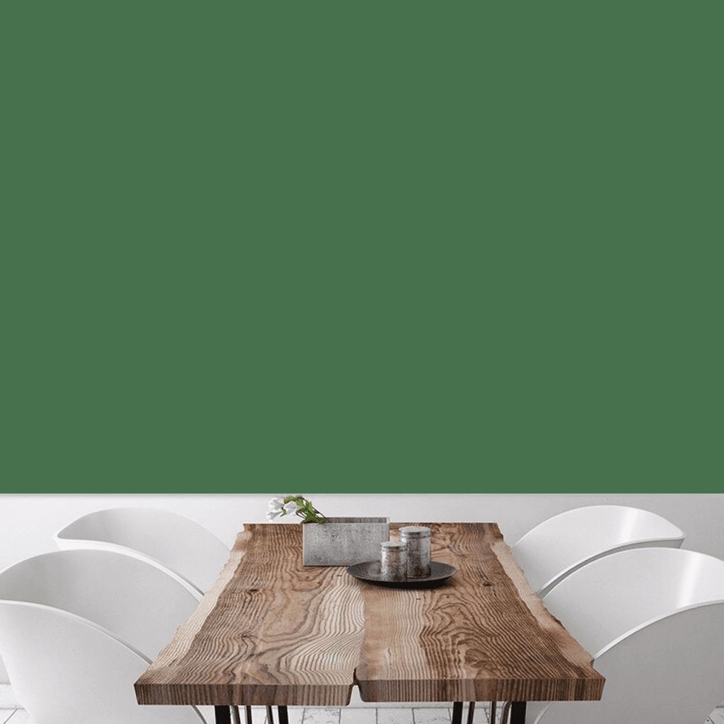 Dining Room Art Viewer (4)