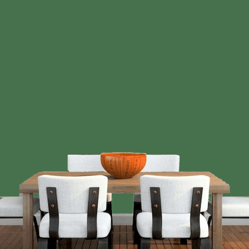 Dining Room Art Viewer (6)