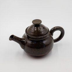 Elysium Pottery Tea Pot
