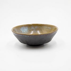 Felacia Ceramic Bowl