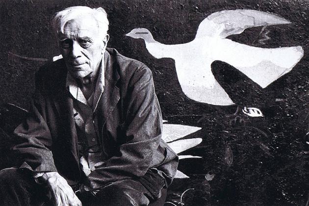 Georges Braque Cubism