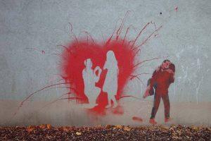 Graffiti Monsters Hit Ho Chi Minh City Gallery