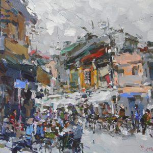 hanoi-street-market