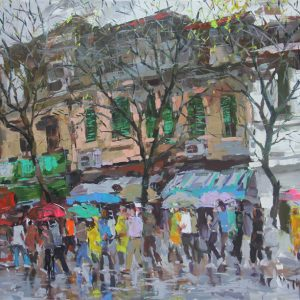 hanoi-after-the-rain
