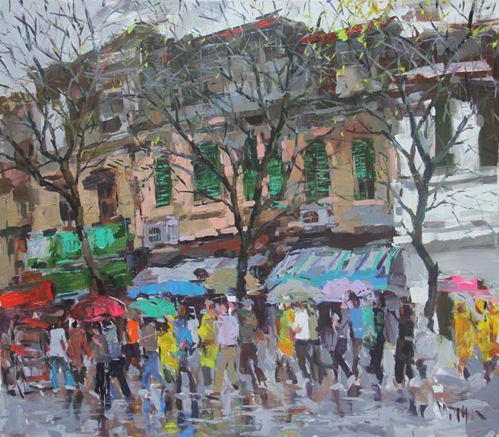 hanoi-after-the-rain