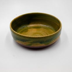 Harmony Ceramic Bowl