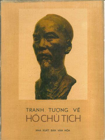 Ho-Chi-Minh-1