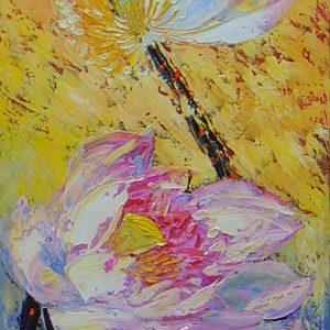 Life-of-lotus-1-40x100cm