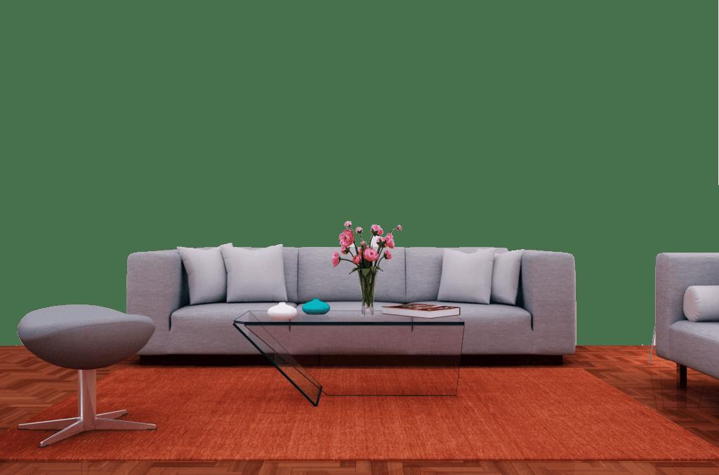 Living Room Art Viewer (2)