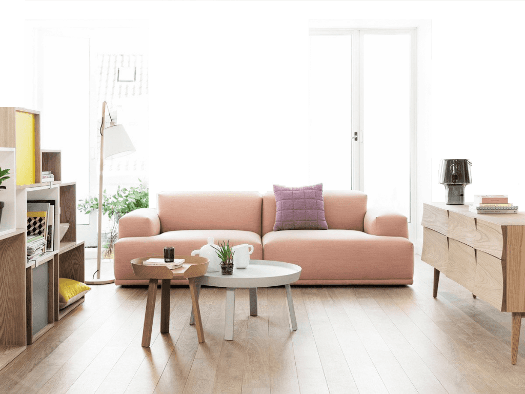 Living Room Art Viewer (3)