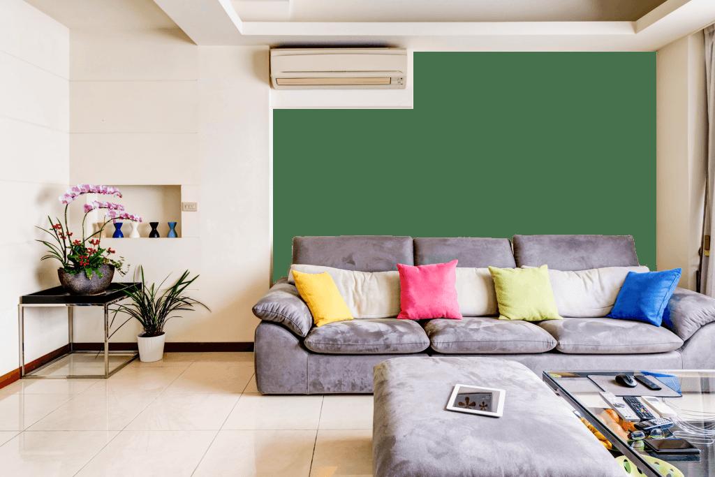 Living Room Art Viewer (4)