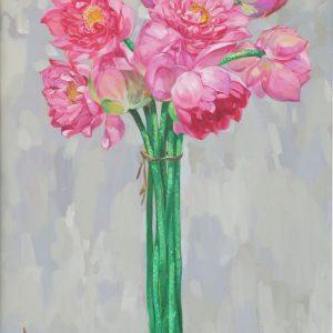 Lotus 03 - Dinh Dong