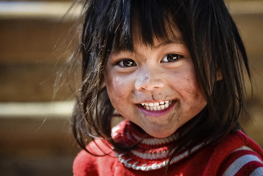 lovely-smile