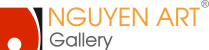 Nguyen Art Gallery