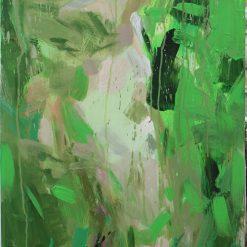 Nude 15, Best Art Gallery in Hanoi